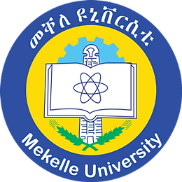 Mekelle_University_(crest).png
