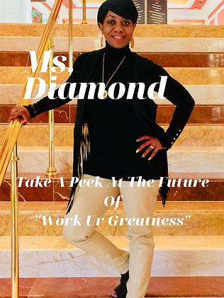 Ms. Diamond .jpg