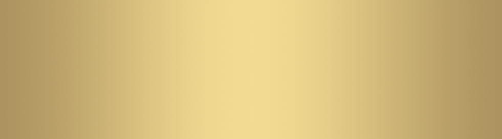 Gold bkgd.png
