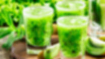 kiwi-juice_625x350_71464002837.jpg
