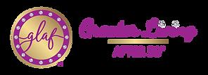 GreaterLivingAfter50_logo_H.png