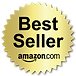 72449-best-seller-amazon-black-on-gold-foil-stickers-labels.png