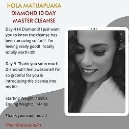 Hola 10 Day Cleanse Testimonial (3) copy