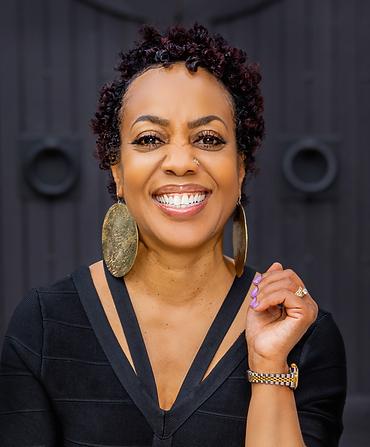 100 Most Powerful Women Headshot copy.pn