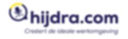 hijdra.com-logo-breed-blauw-met-ondertek