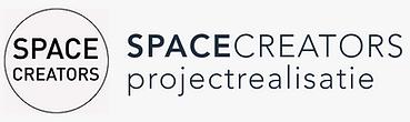 spacecreators.PNG