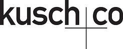 Kusch+Co.jpg