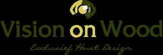 VisionOnWood.png
