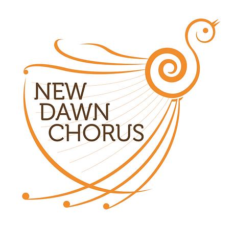 New Dawn Chorus Logo.PNG
