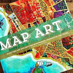 map art lab 1 of 3.JPG