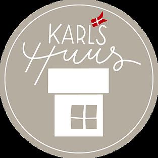 Logo_Karls_Huus_NEU.png