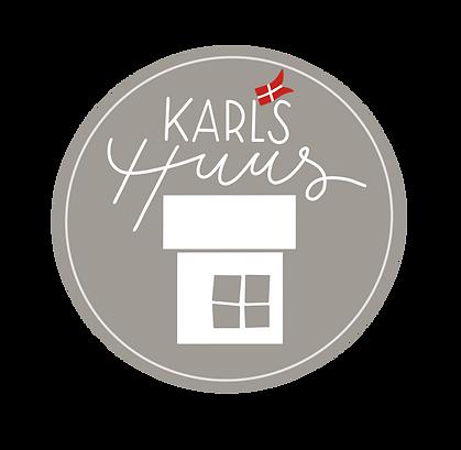 Karls_Huus_Logo 2.png