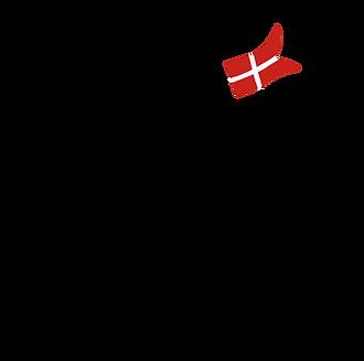 karls_huus_logo_danne_edited.png