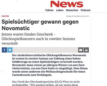 News 2 Novomatic.png