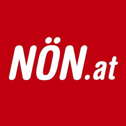 Novomatic_Nö.jpg