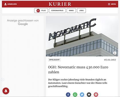 Kurier Novomatic.png