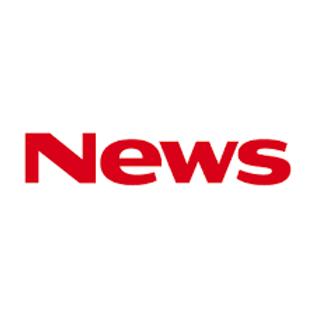 news novomatic.png