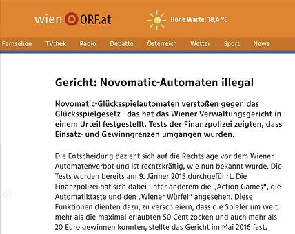 ORF 2 Novomatic.png