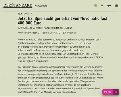 Standard 2 Novomatic.png