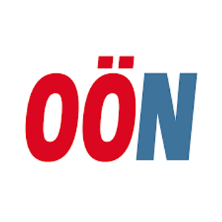 oö_n_Novomatic.png