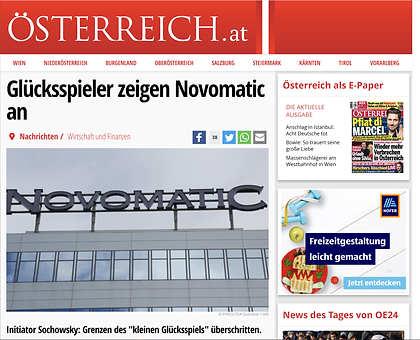 Österreich_Novomatic.png