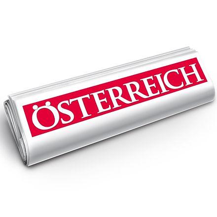 österreich_novomatic.jpg