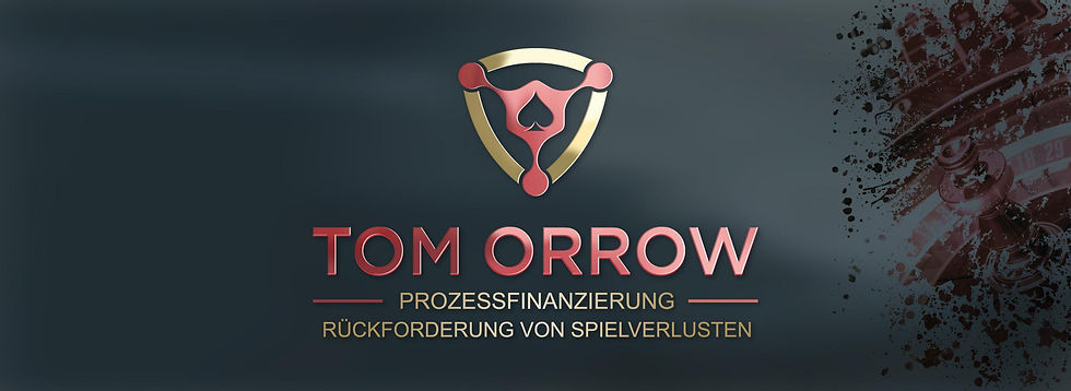 TOM ORROW Header 90.jpg