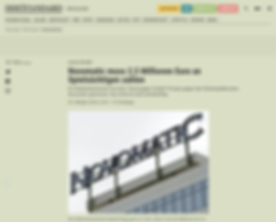 Standard Novomatic.png