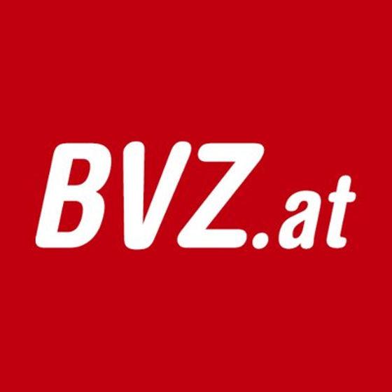 BVZ Novomatic.jpg