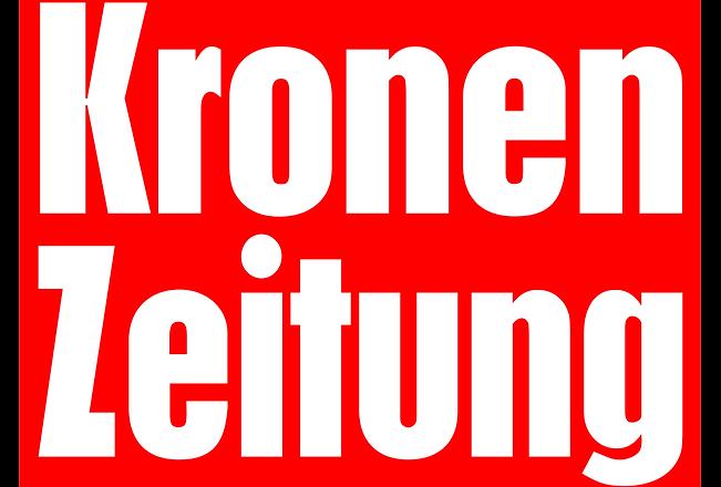 Kronen_Zeitung_edited.png