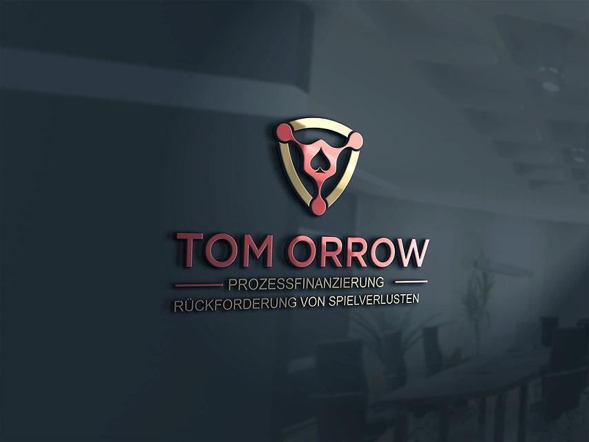 99100_tom-orrow-wall-1.jpg