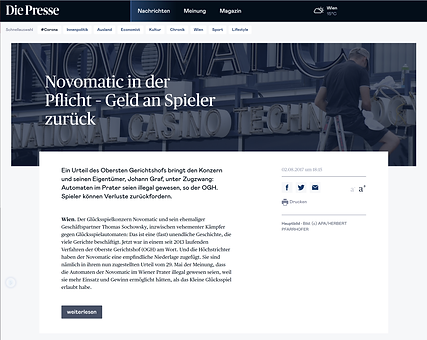 Presse Novomatic.png