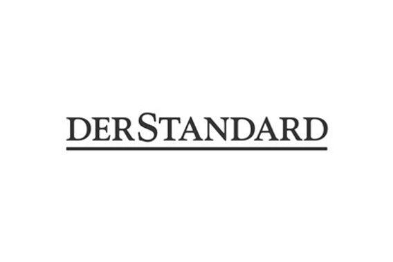 Standard Novomatic.jpg