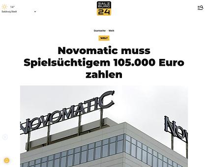 SALZBURG Novomatic.png