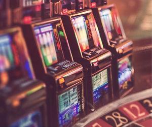 automaten_geld_zurück.jpg