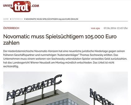 Tirol 2 Novomatic.png