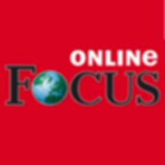 focus-online-1024x1024.png