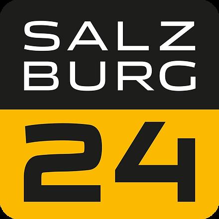 Salzburg24_novomatic.png