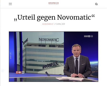 Einspruch 2 Novomatic.png
