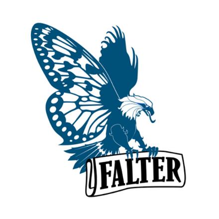 Falter Novomatic.png