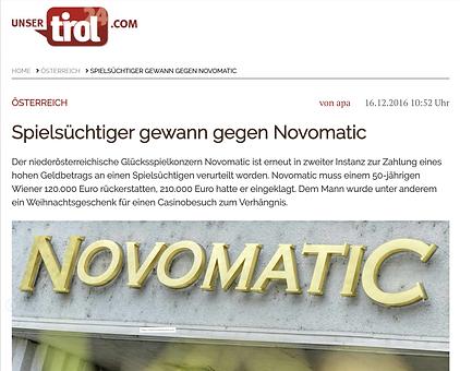 tirol Novomatic.png