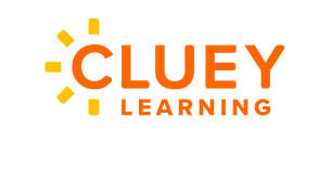 cluey-header-mobile.png