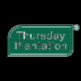 thursday plantation.png