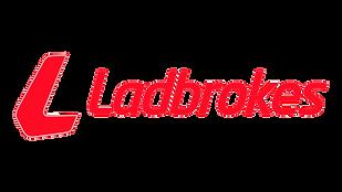 Ladbrokes-Logo copy.png