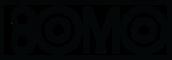 BoMotion Logo (Black)no subtitle.png