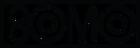 BoMotion - Motion Graphics | Animation | VFX | Editing