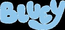 Bluey_Logo.png