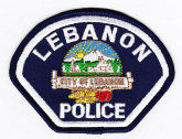 sponsor-logo-lebanonPD.jpg