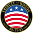 logo-tributetohonor125px_edited.png