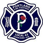 sponsor-logo-PortlandFirefightersIAFFLoc